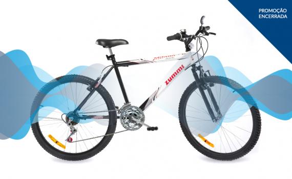 bike-corteada-thumb-encerrada