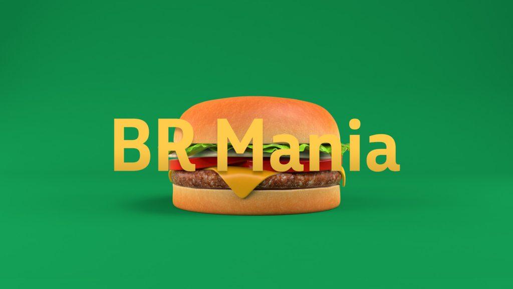 cn_premmia_br_mania