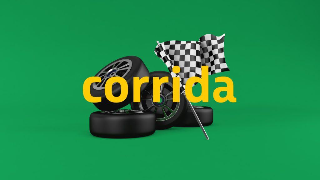 cn_premmia_corrida