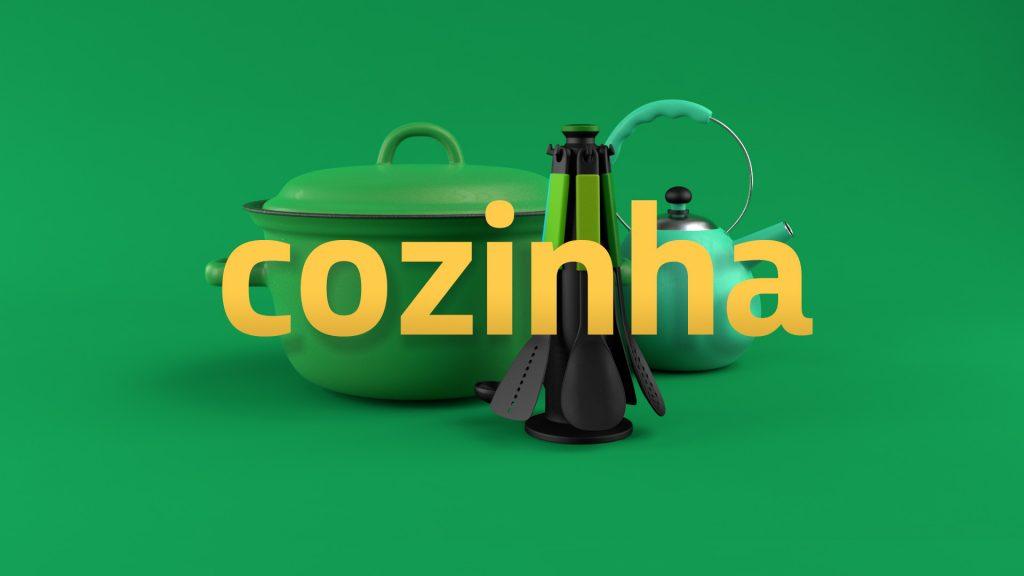 cn_premmia_cozinha