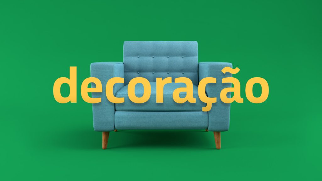 cn_premmia_decoracao