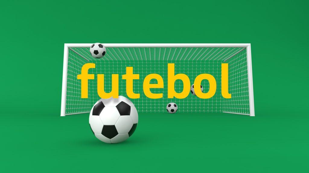 cn_premmia_futebol