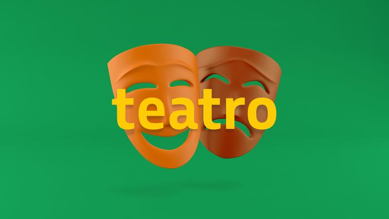 cn_premmia_teatro